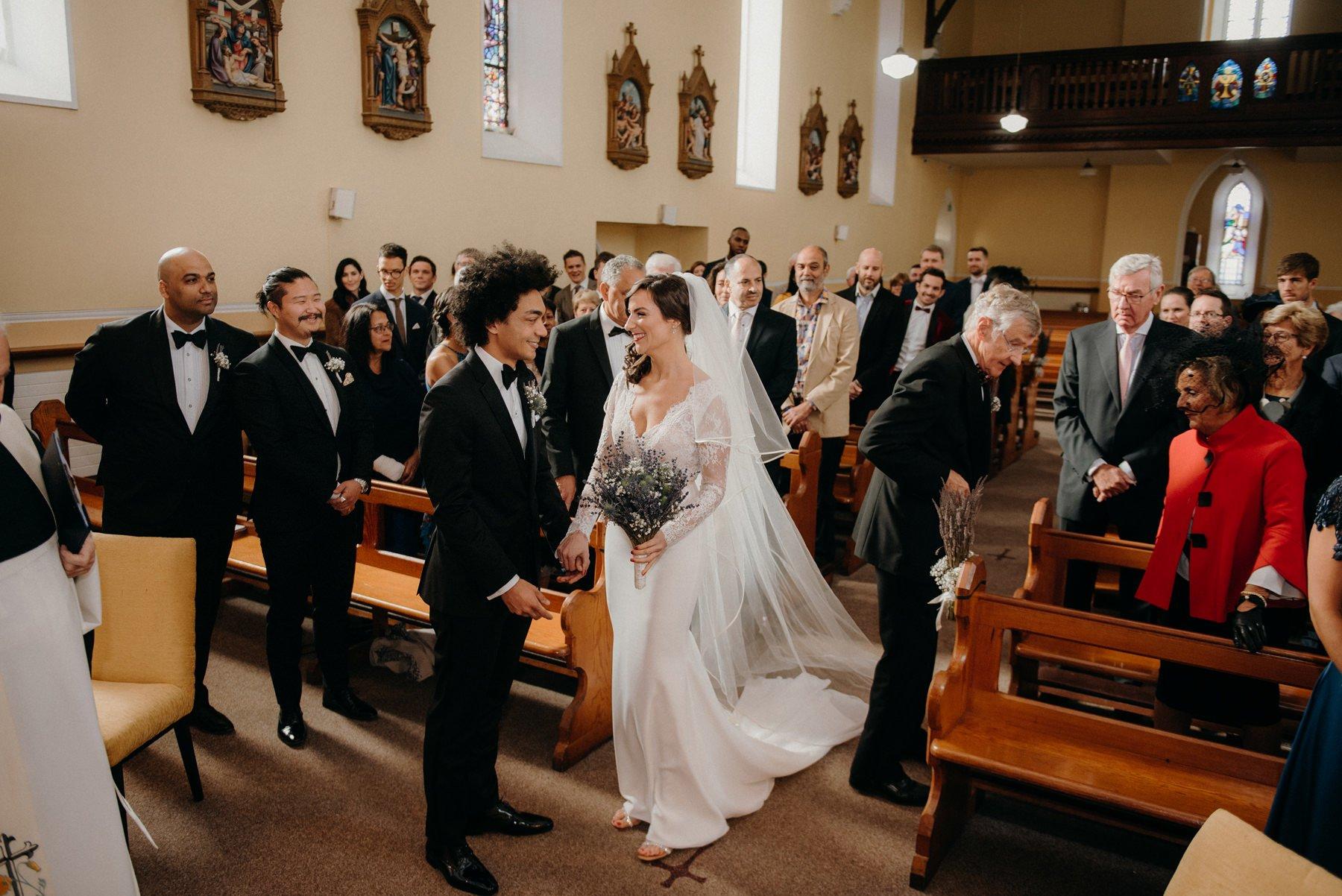 virginia-park-lodge-wedding-church-ceremony