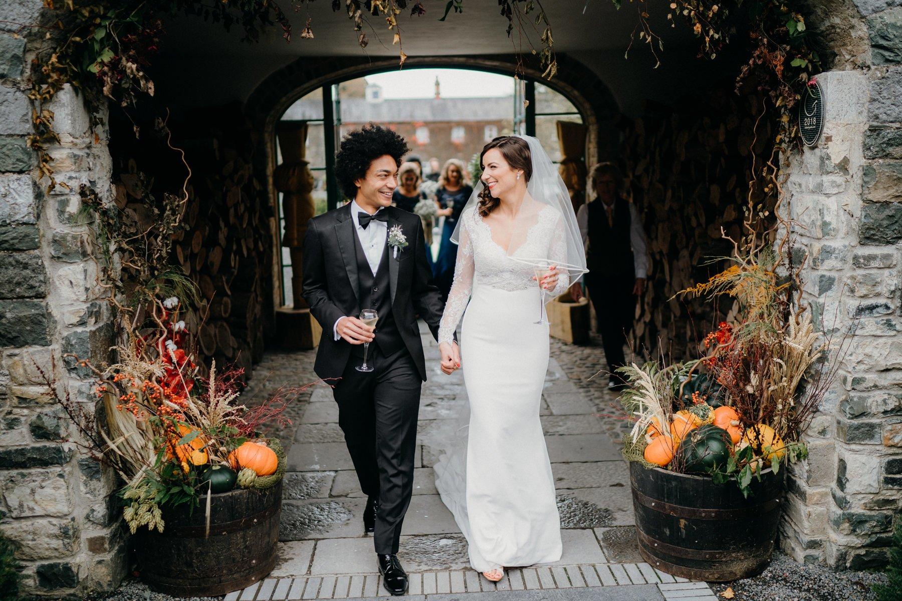 virginia-park-lodge-wedding