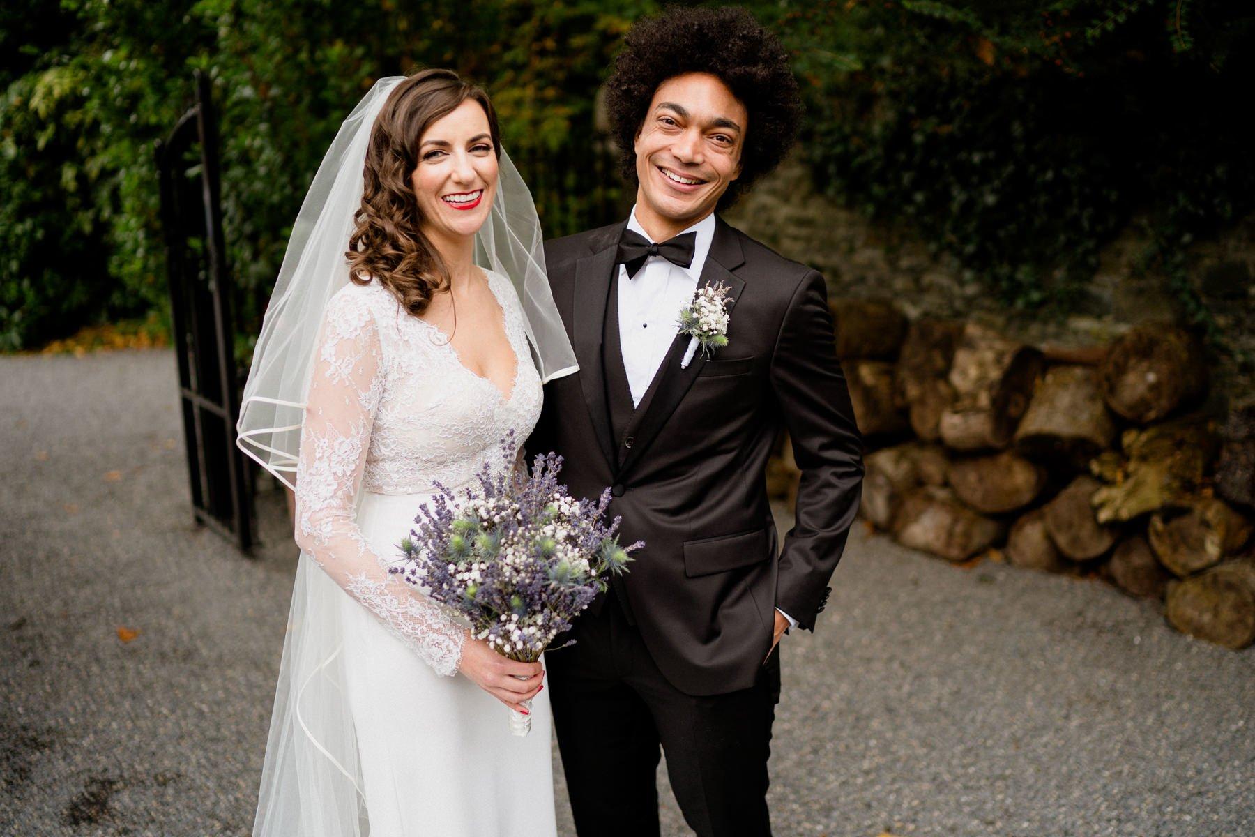 virginia-park-lodge-wedding-photography