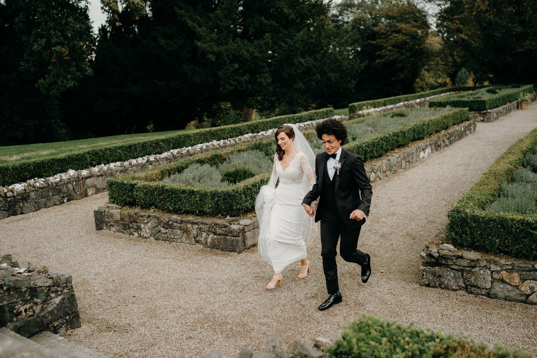 virginia-park-lodge-wedding-photographer