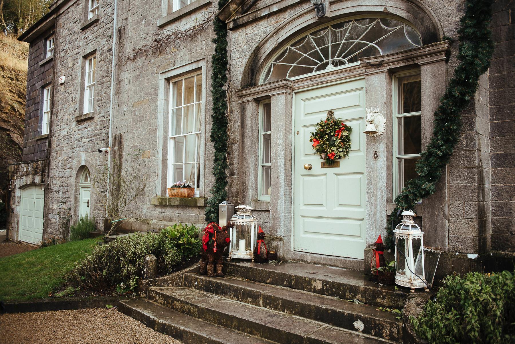 wedding-venue-meath-ireland-igstudio