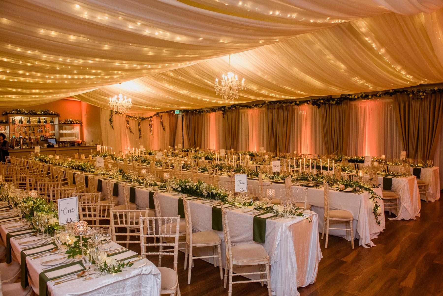 wedding-venue-meath