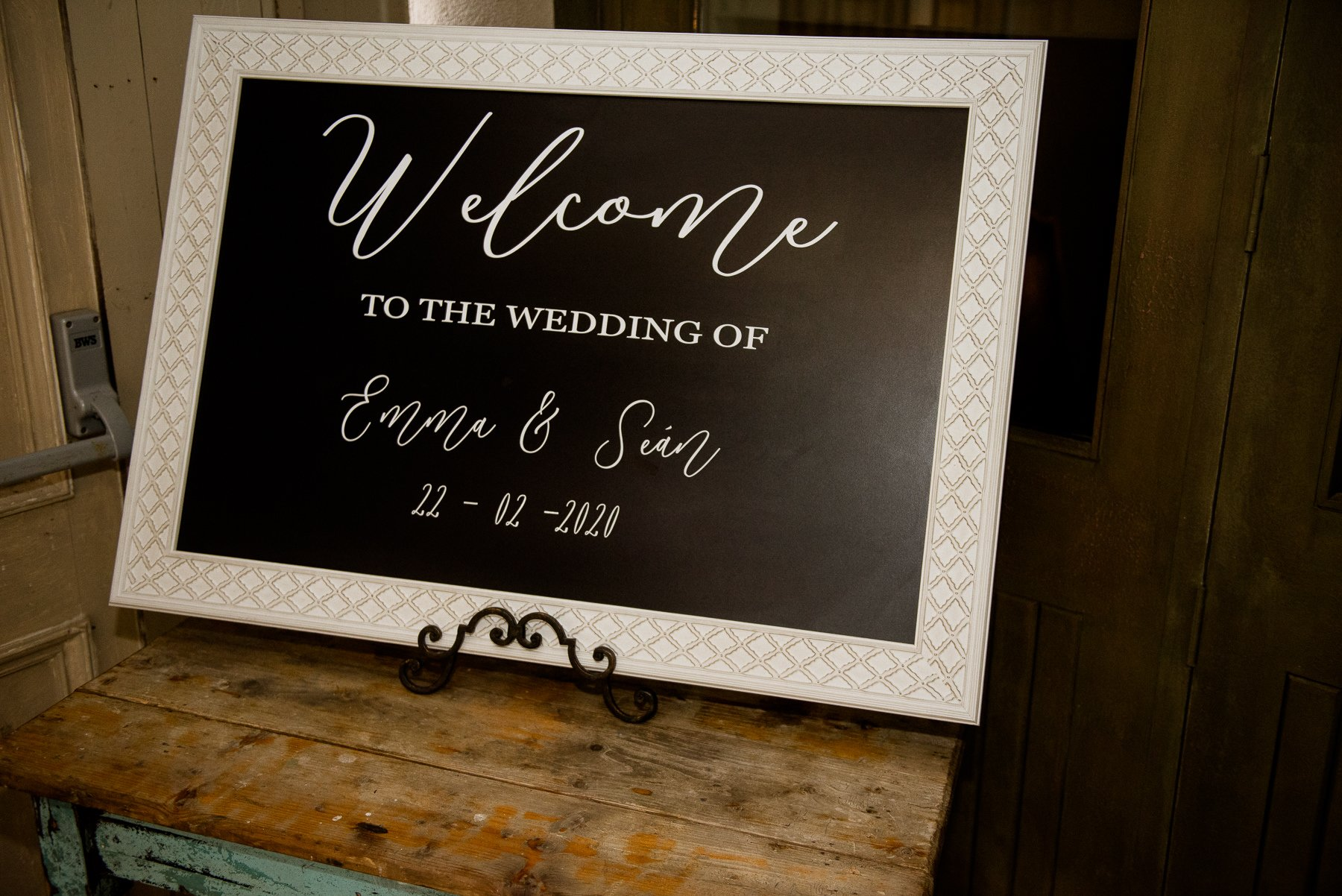coronavirus-weddings-cancellations