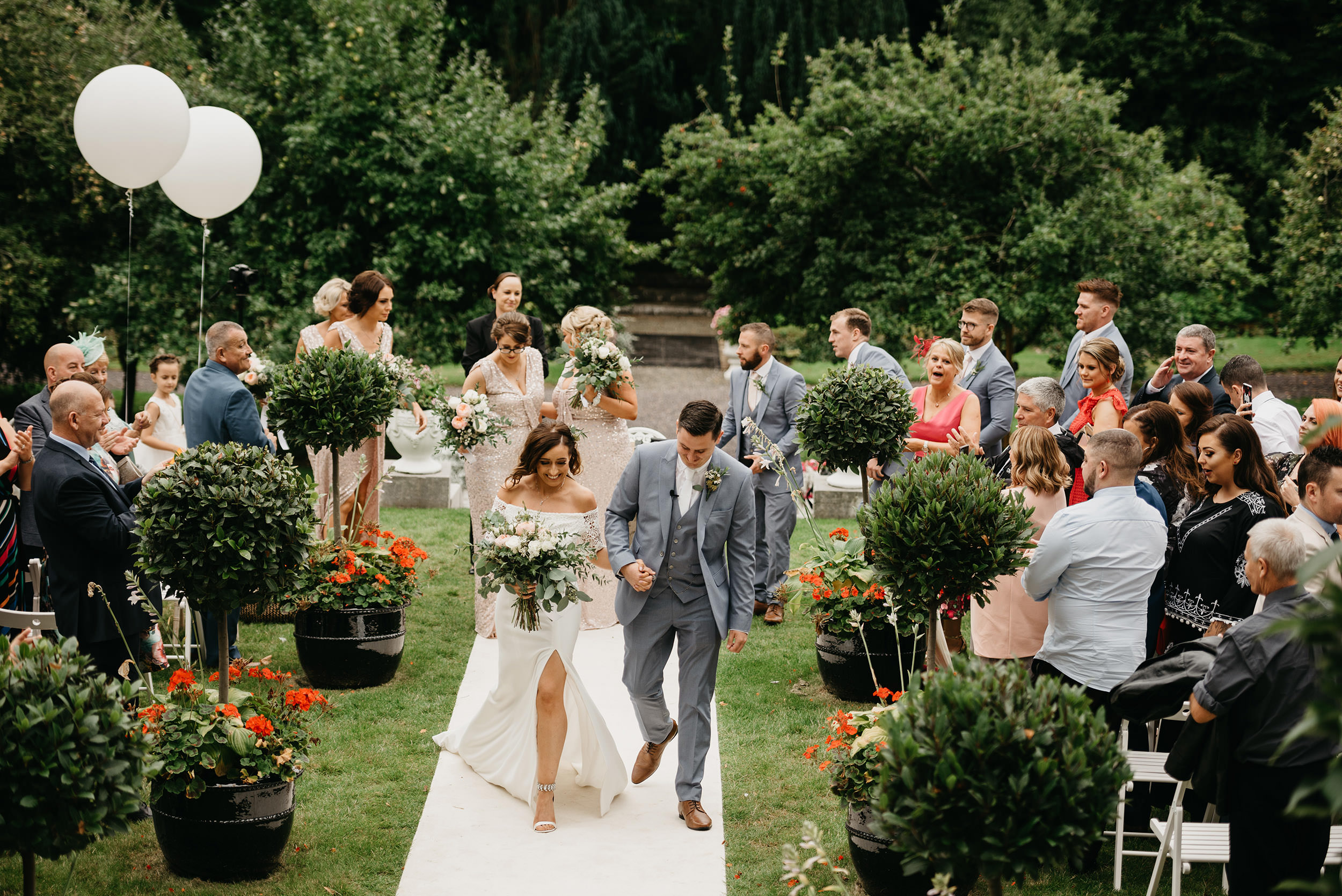 7 The Best Wedding Venues in County Meath | Wedding