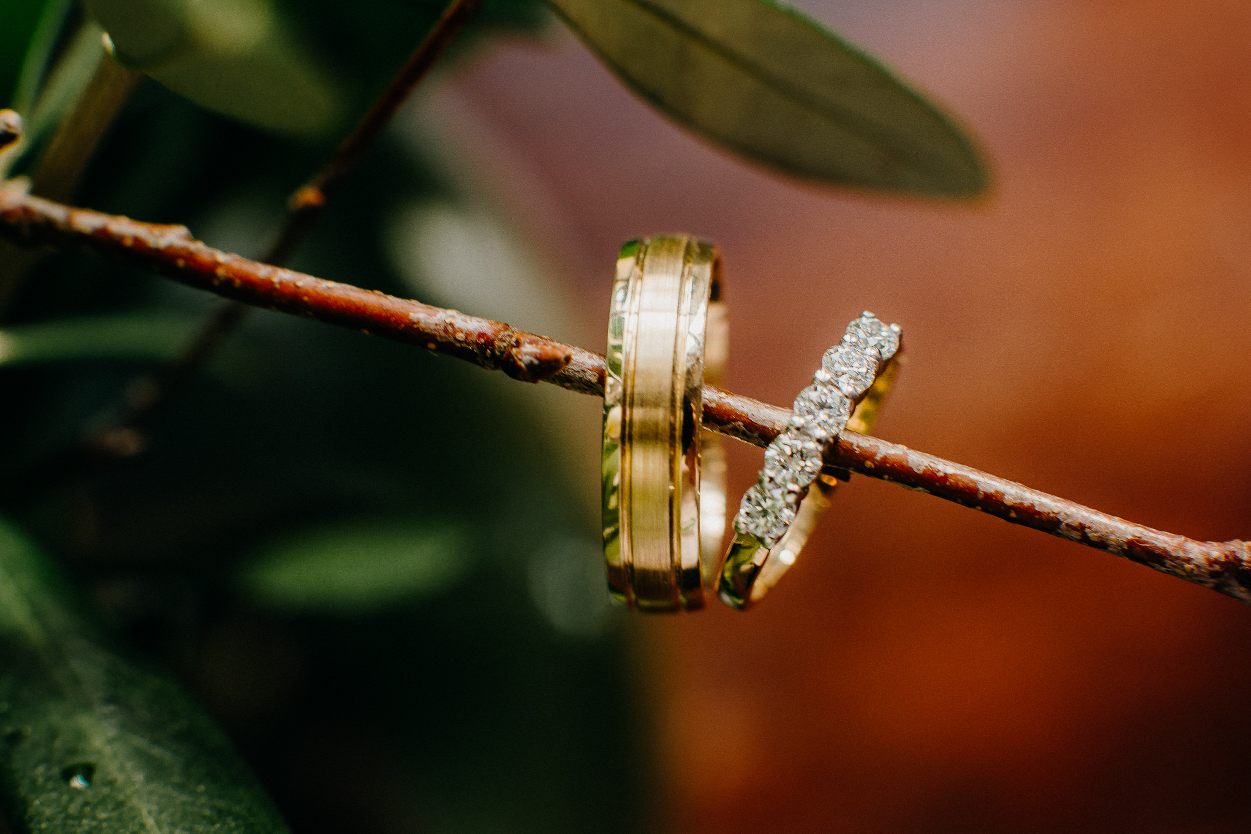 coronavirus-wedding-cancellations