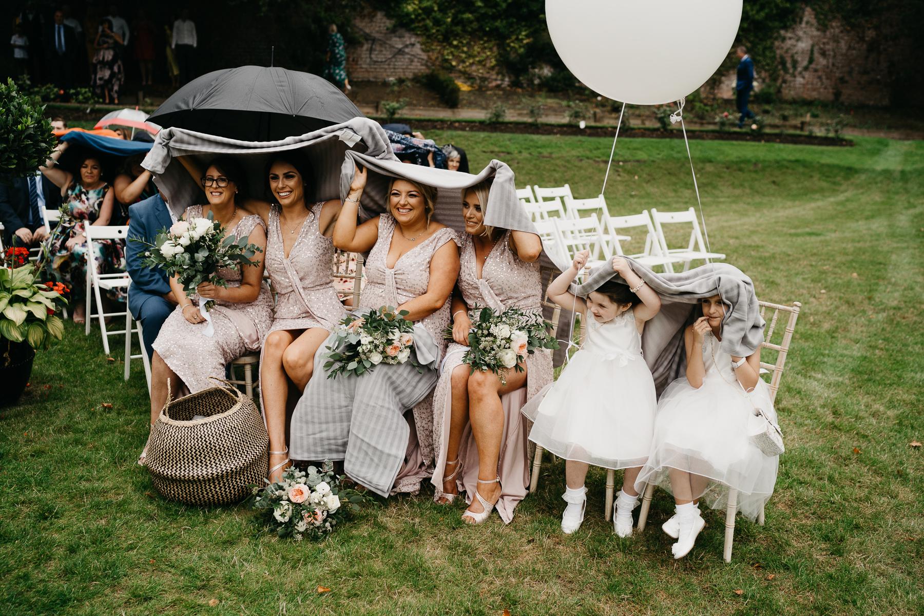 garden-marquee-wedding-ireland-igstudio-photography
