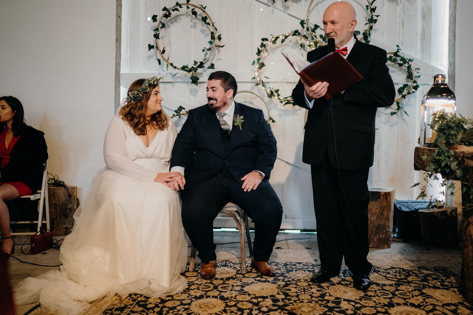 wedding-venue-tipperary-ireland-cloughjordan-house