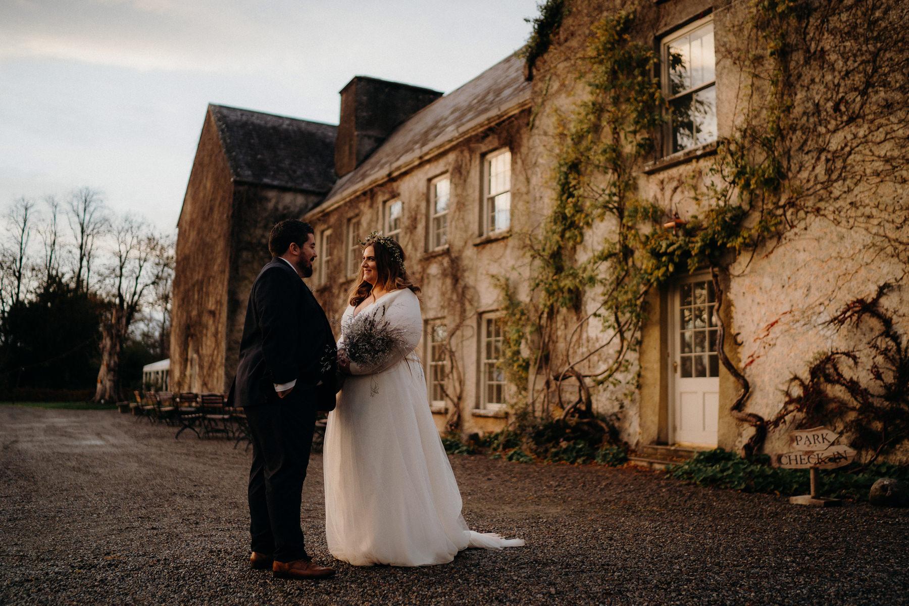 wedding-venue-tipperary-ireland-igstudio