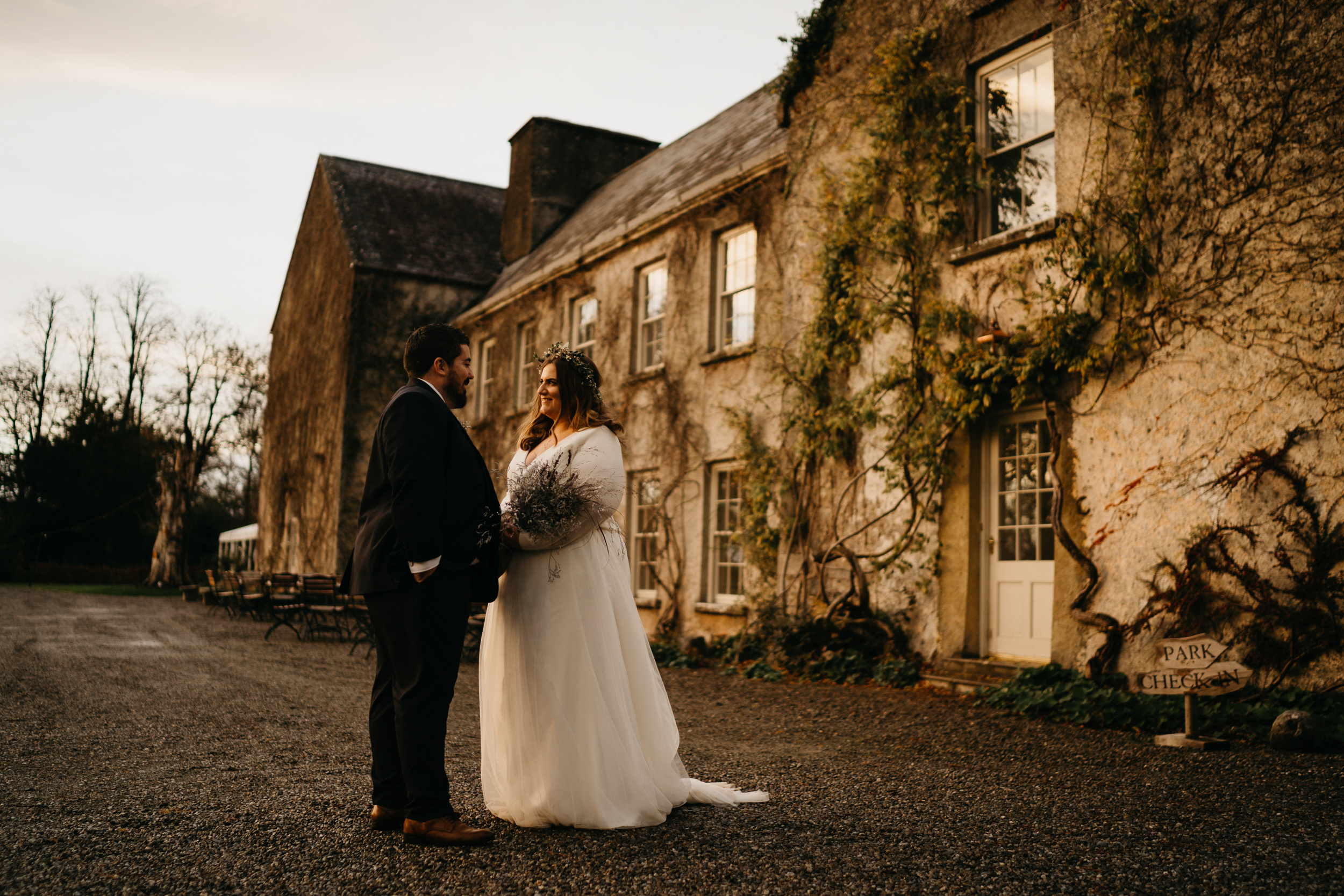 wedding-venue-tipperary-ireland-cloughjordan-house-igstudio