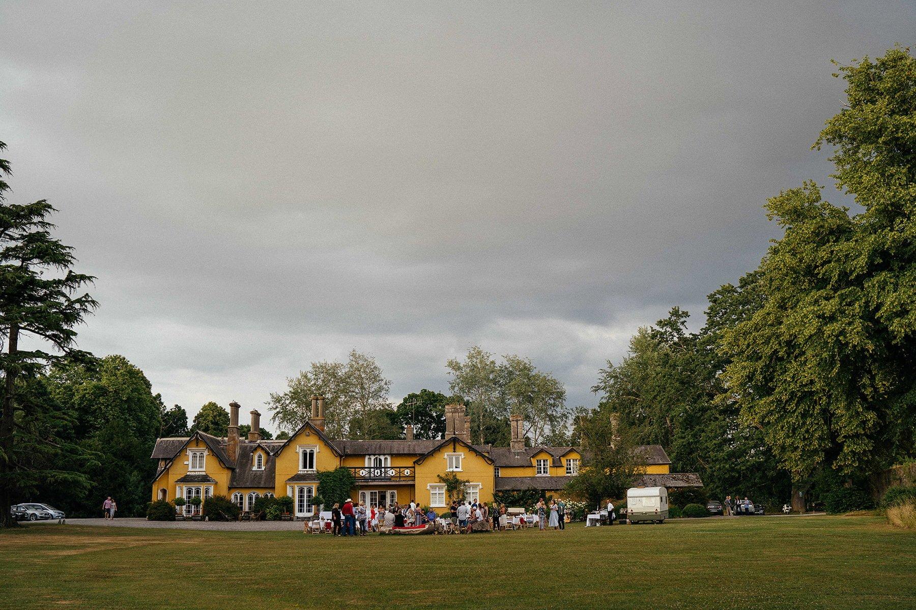 best-country-house-wedding-ireland