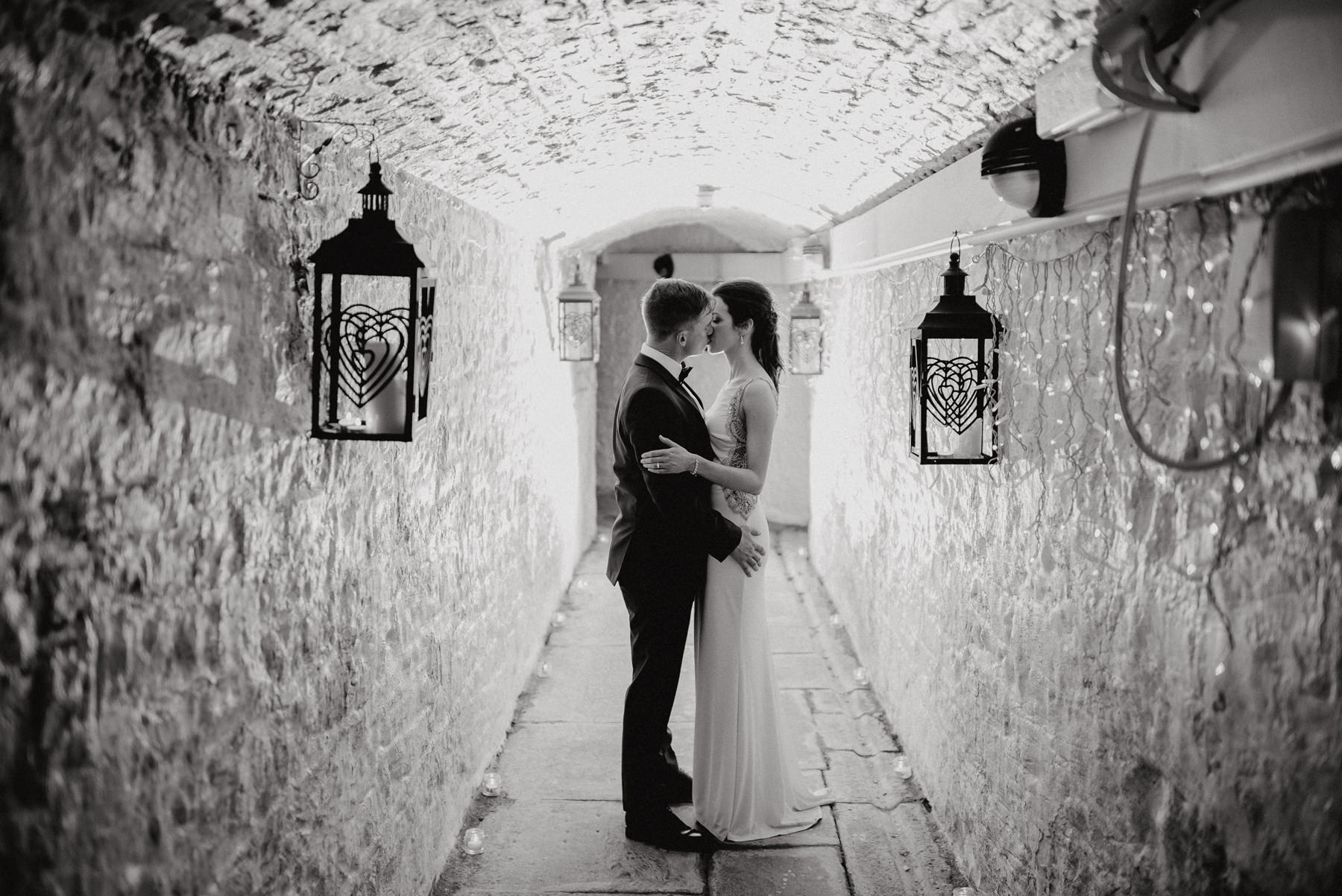 boyna-hill-house-wedding