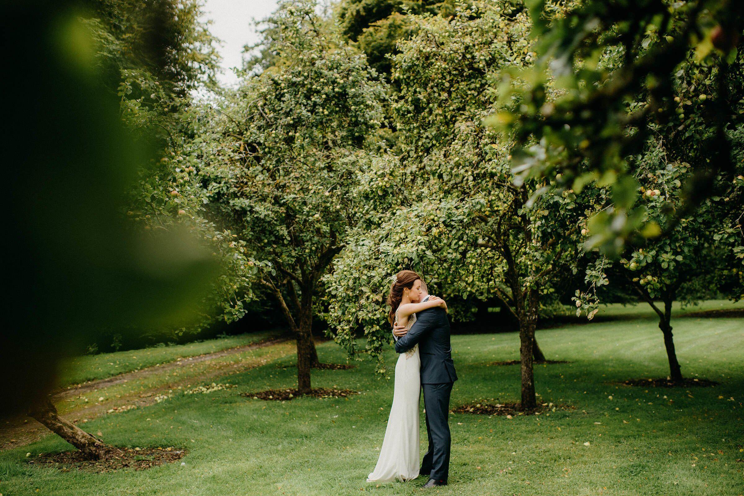 boyne-hill-house-wedding-igstudio-photography