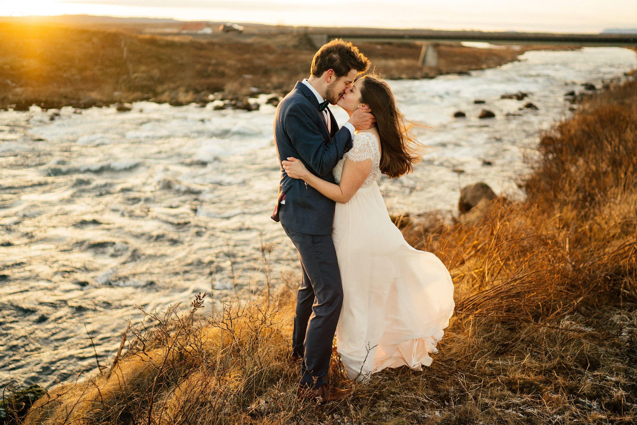 choosing-wedding-photographer-ireland