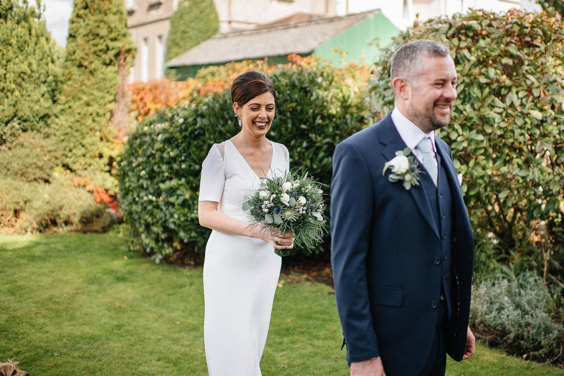 first-look-wedding-photos