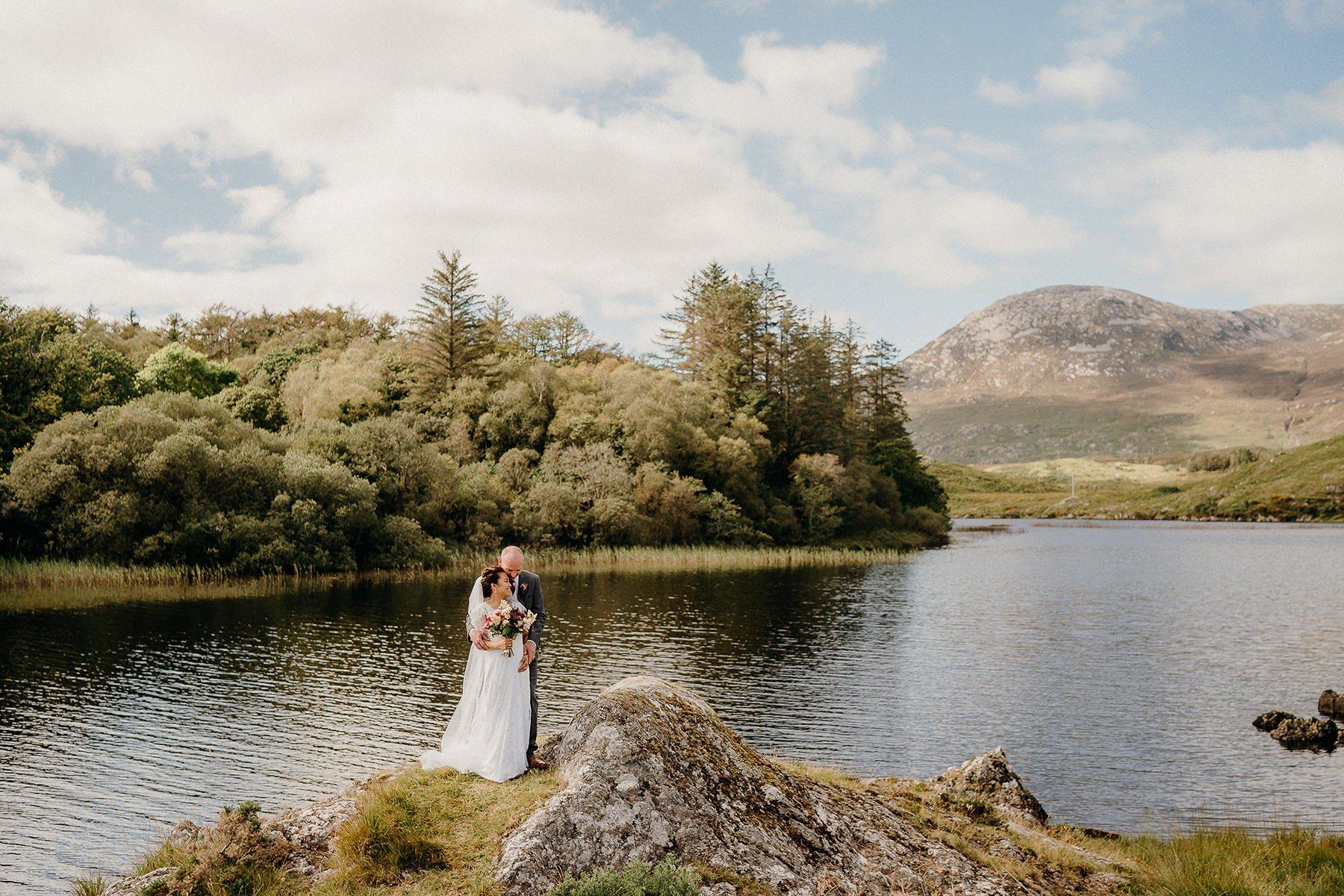 professional-wedding-photographer-ireland