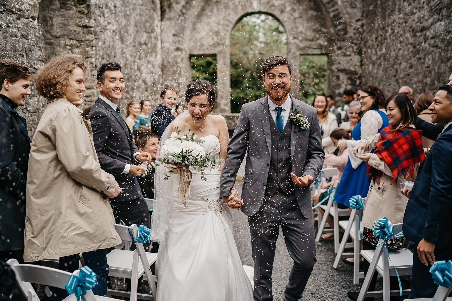 unplugged-wedding-ireland
