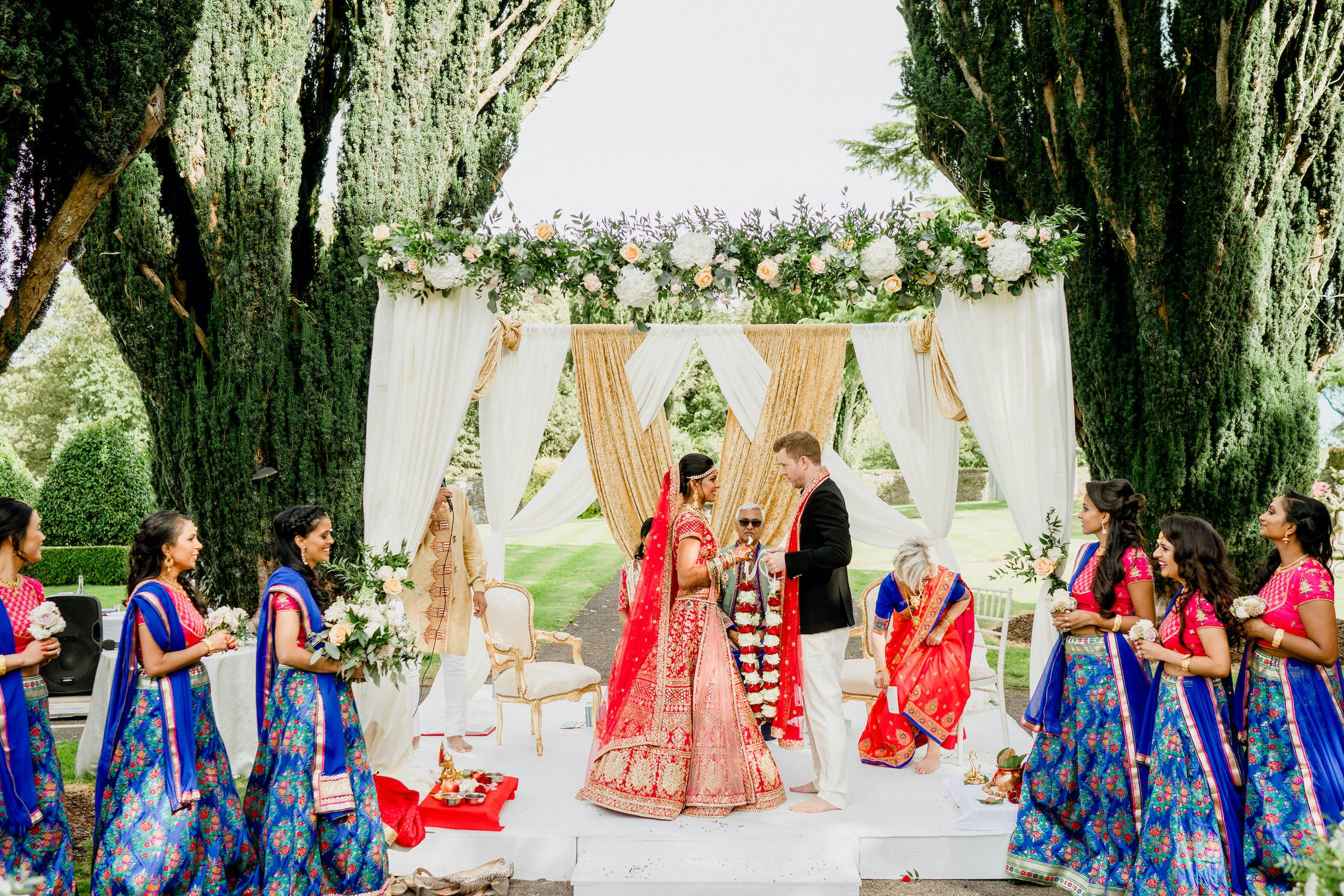tardstown-house-wedding