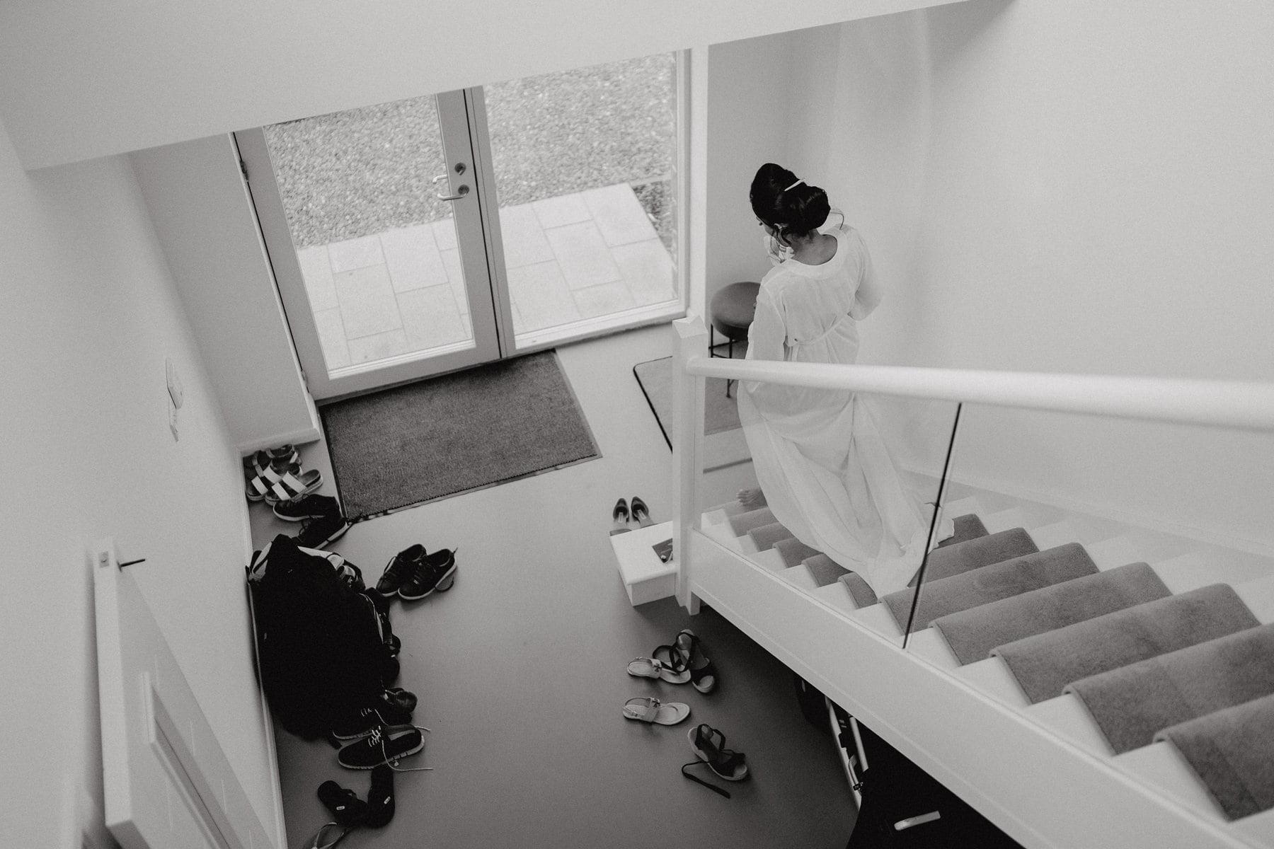 ankardstown-house-wedding