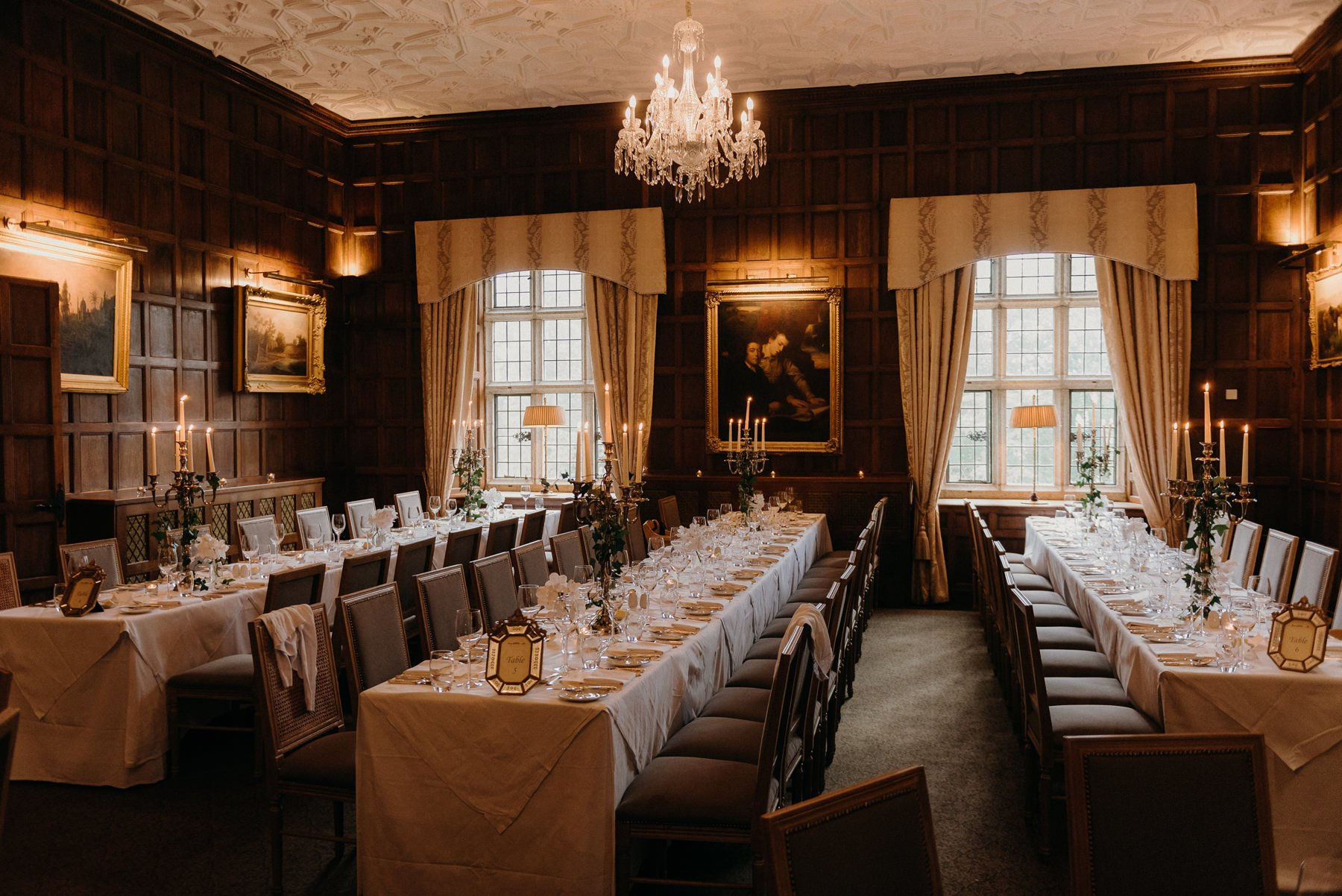 waterford-castle-wedding-venue