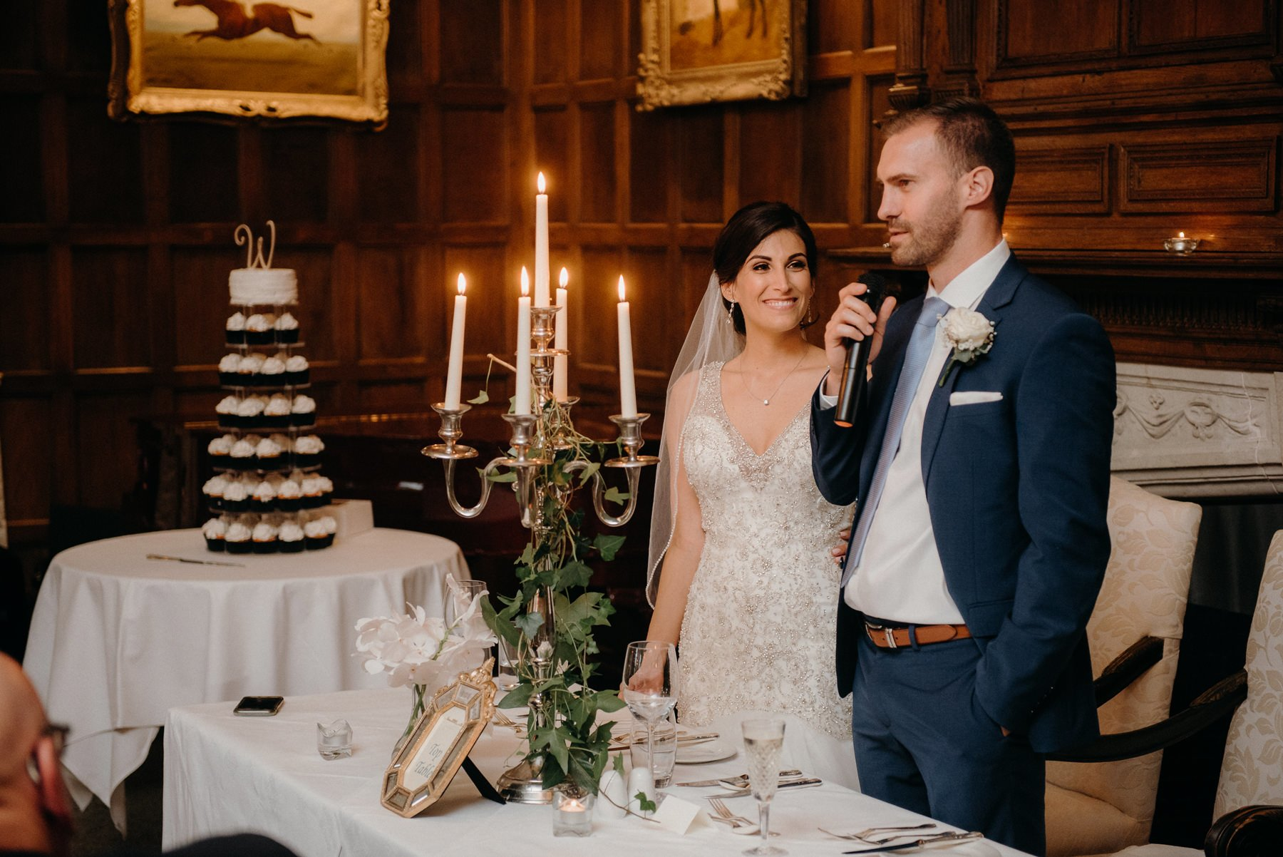 waterford-castle-wedding-speeches