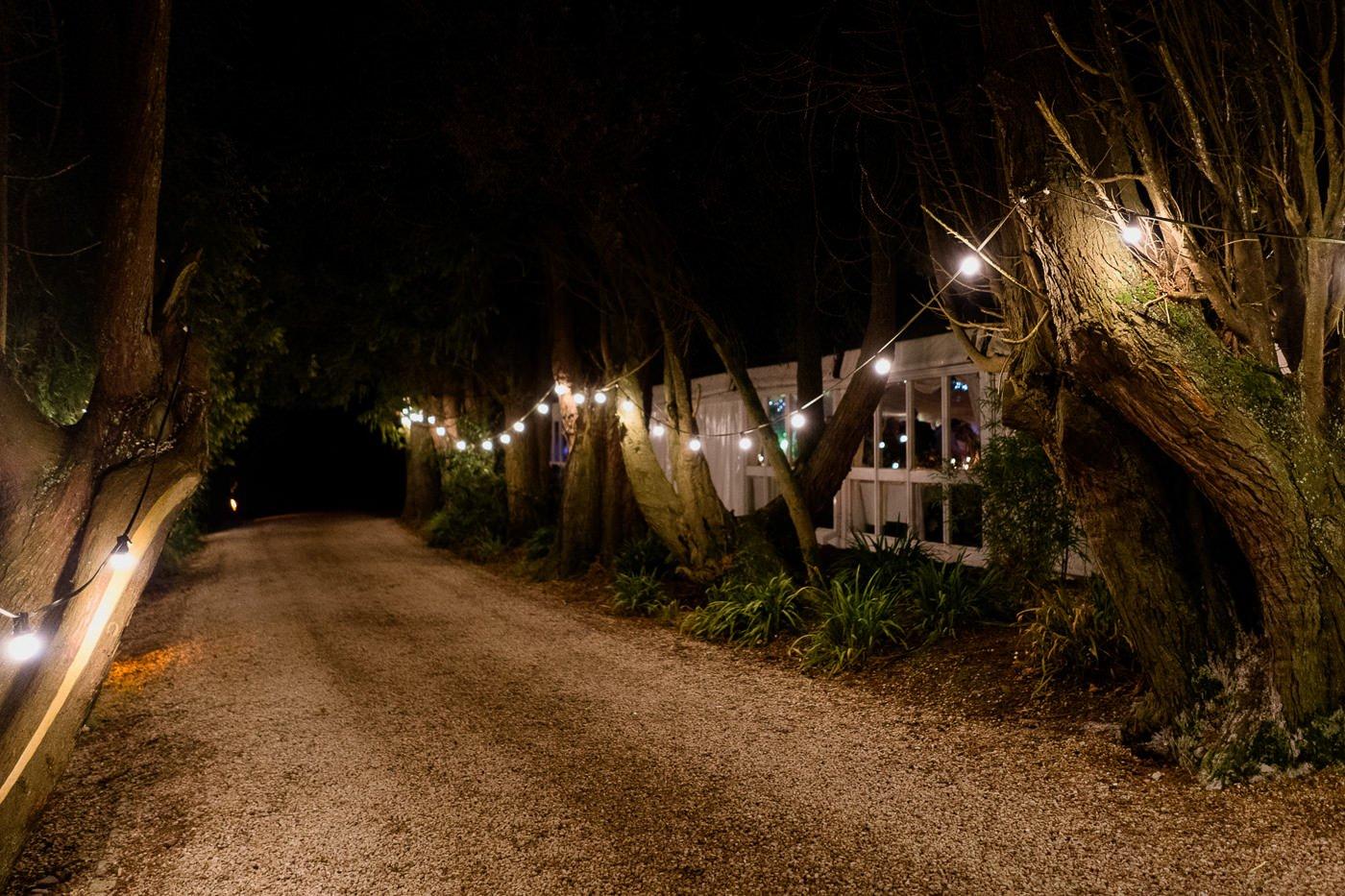 ballybeg-house-wedding-wicklow-Ireland