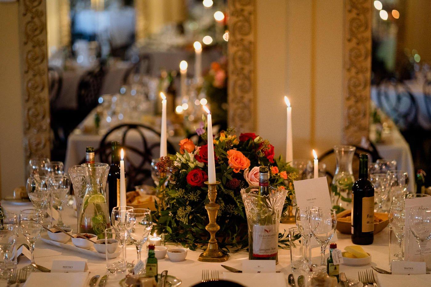 ballybeg-house-wedding-venue-wicklow-Ireland