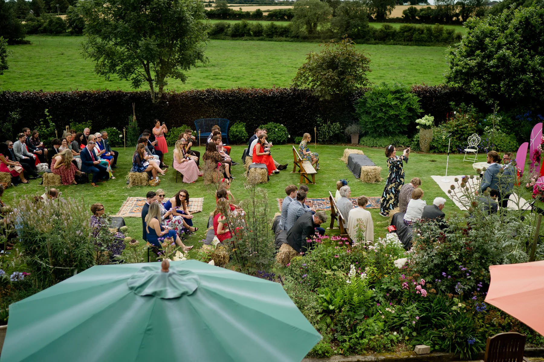 home-garden-wedding-ireland