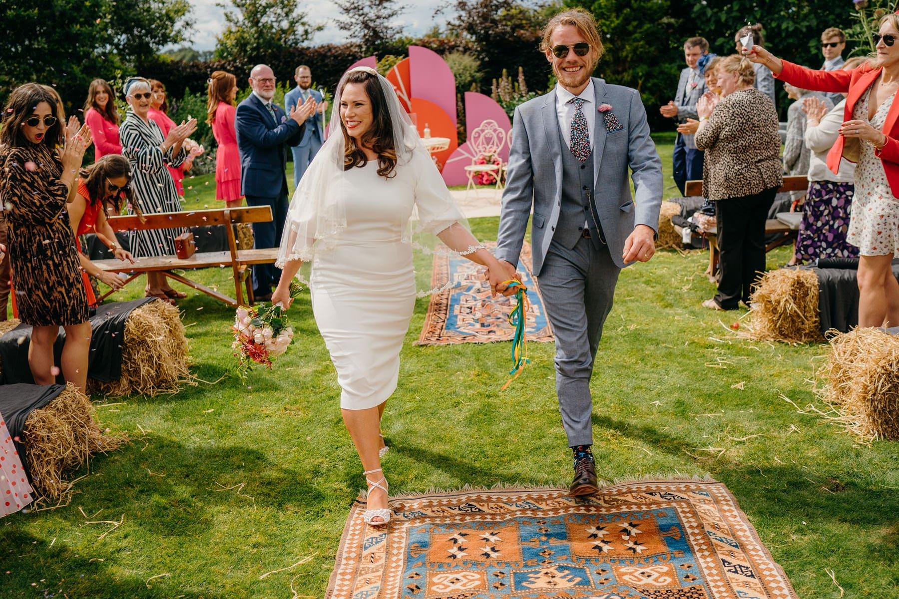 home-garden-wedding-ireland-outdoor-ceremony
