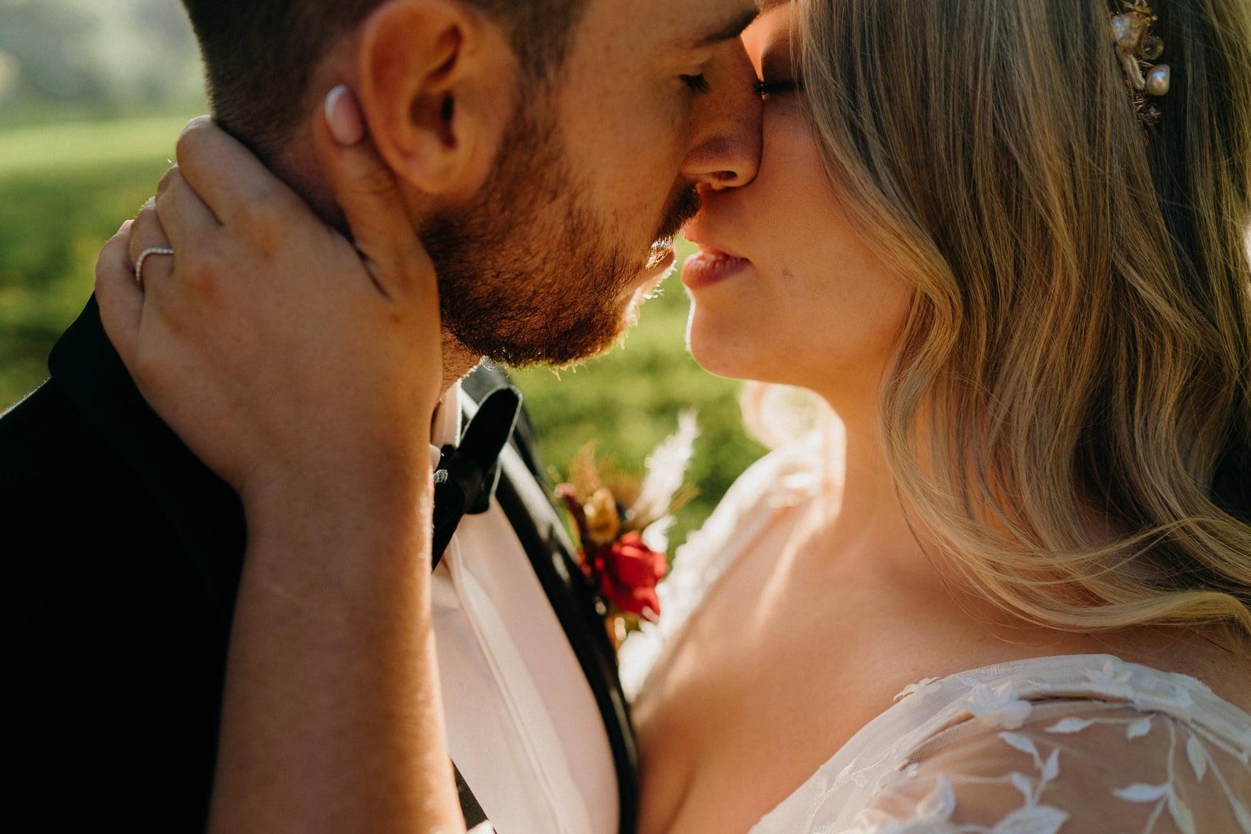 autumn-wedding-kilshane-house-couple-portrait