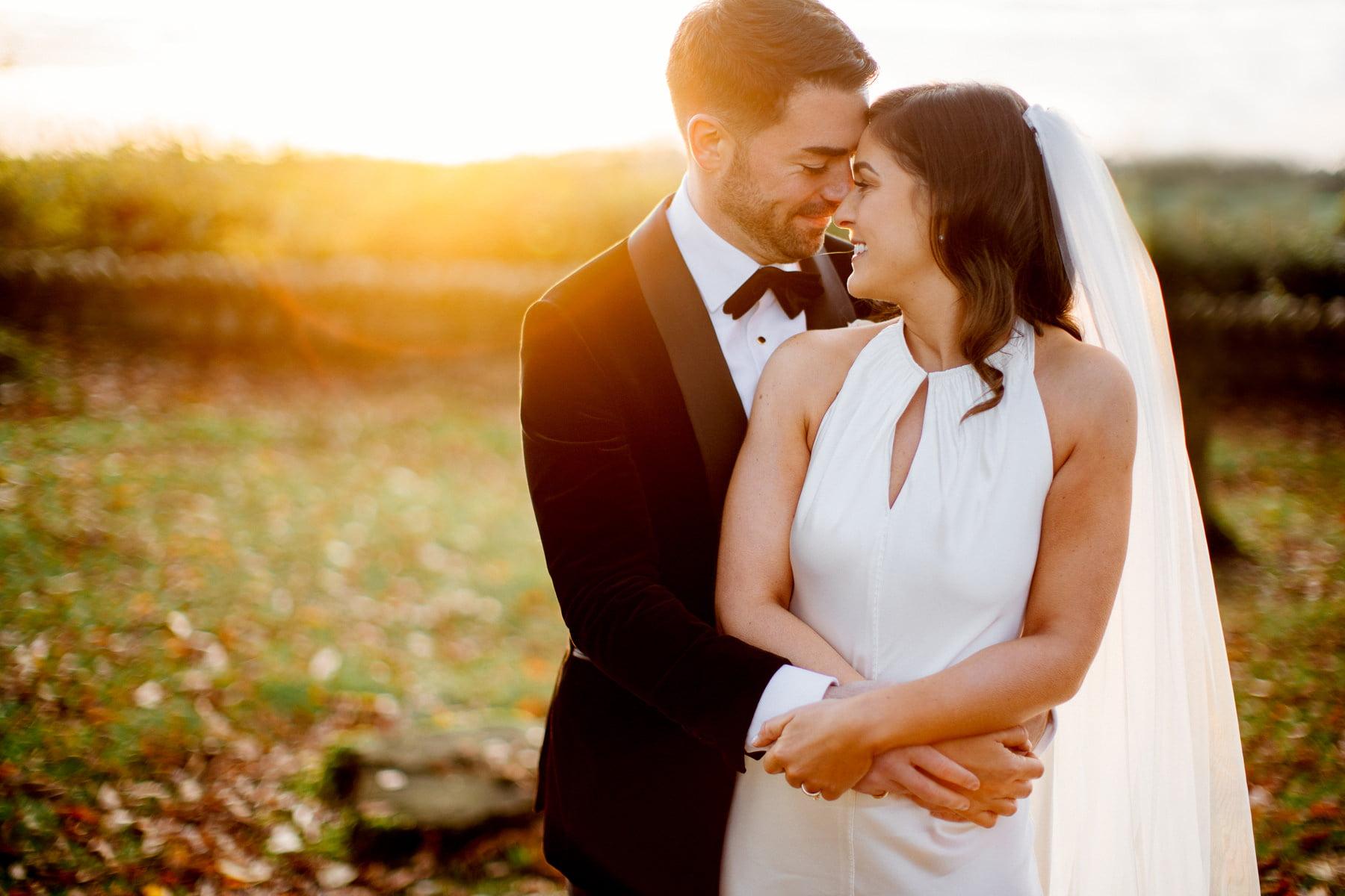 tankardstown-house-winter-wedding-couple-portrait