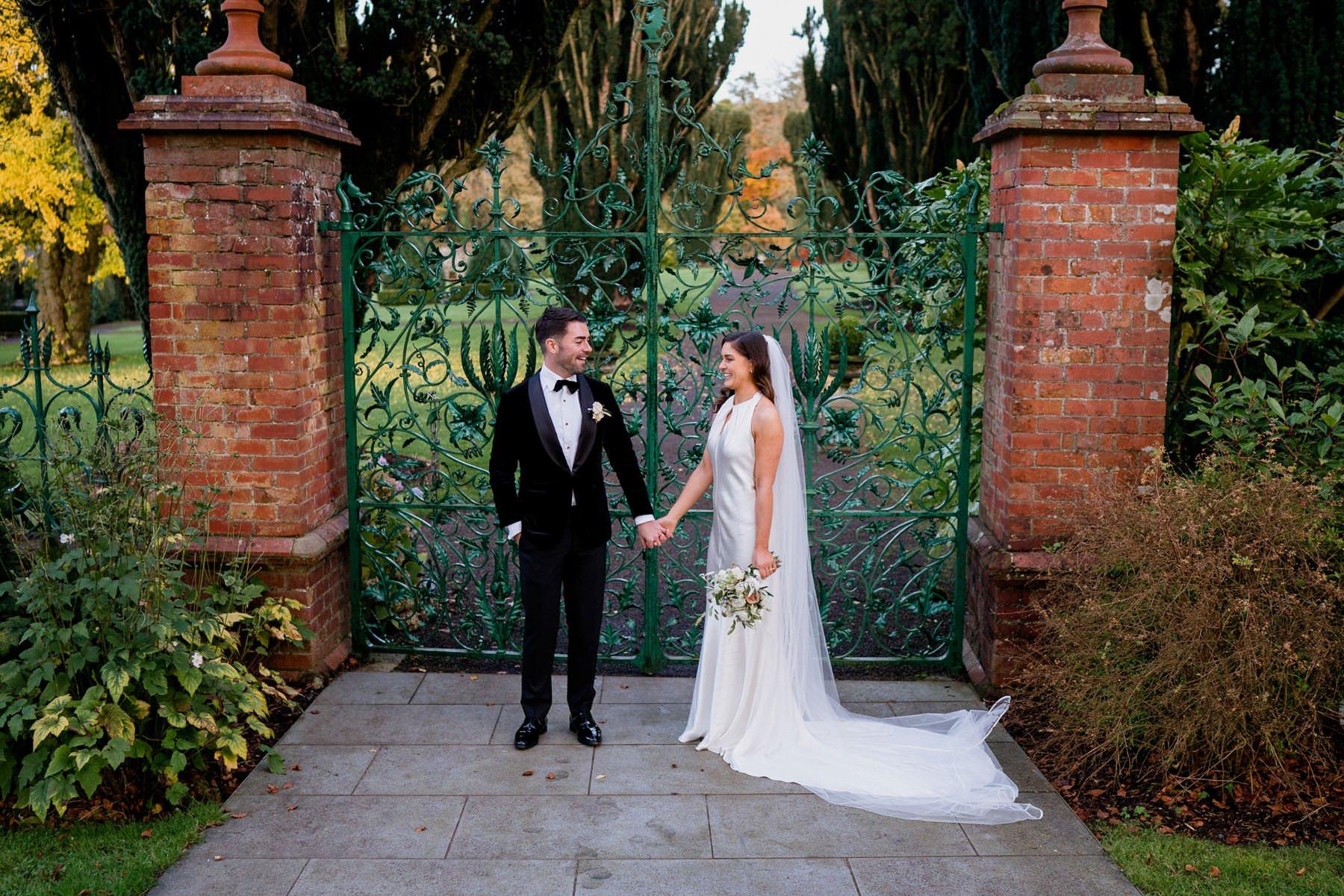 tankardstown-house-winter-wedding-photography