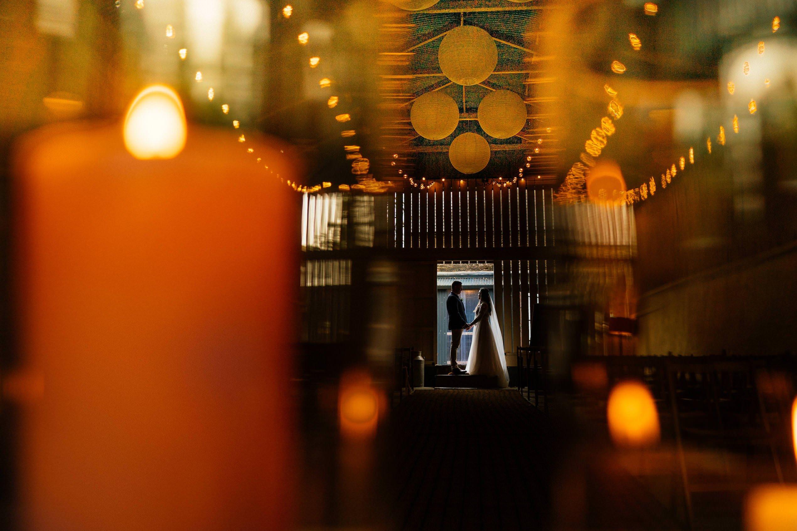 ballyvolane-house-wedding-cork-photographer